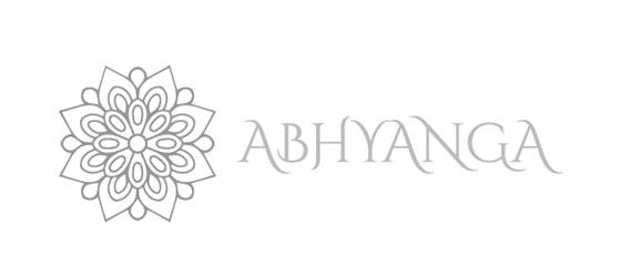 Abhyanga Ayurveda als Kunde bei der Agentur ZESA in Königstein