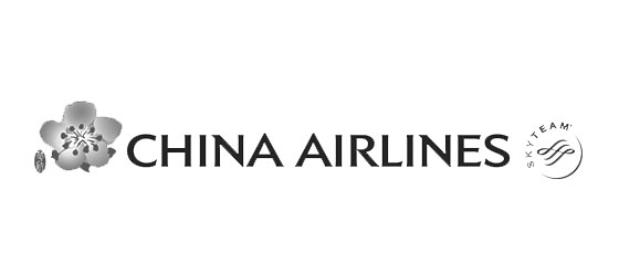 China Airlines als Kunde bei der Agentur ZESA in Kronberg