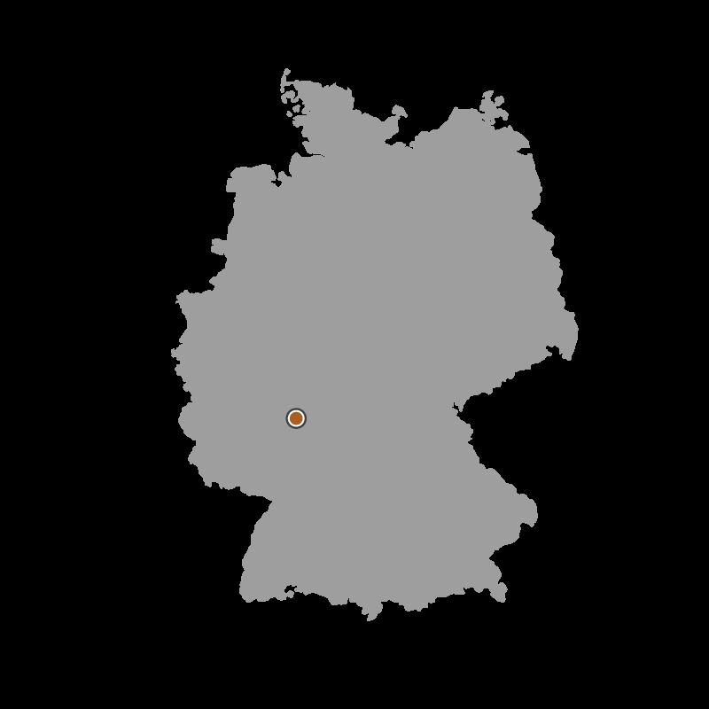 Die Online Marketing Agentur ZESA sitzt in Königstein im Taunus