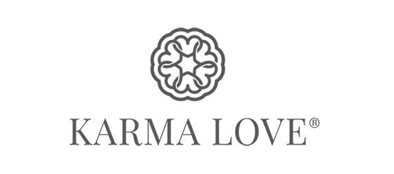 Karma Love ist lange Kunde bei der Agentur ZESA in Königstein