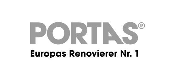 Portas ist lange Kunde bei der Agentur ZESA in Königstein